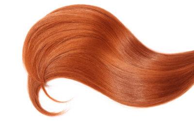 Le lissage brésilien: Des produits au service des cheveux